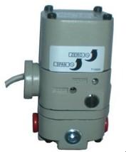 T1000电气转换器