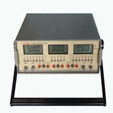 VD3000综合校验仪